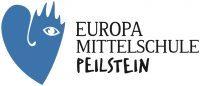 Europaschule-Peilstein